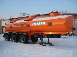 Нефаз 96931-02. Продам ППЦ Нефаз 96931-10-02, 32 680 кг.