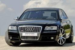 Выкуп автомобилей/Продать авто в Краснодаре