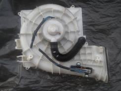 Мотор печки. Nissan Sunny, B15, FB15 Двигатель QG15DE