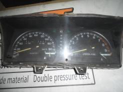 Панель приборов. Mitsubishi Galant, E32A, E34A, E33A, E35A, E38A, E37A, E39A Двигатели: 4G67, 4G63