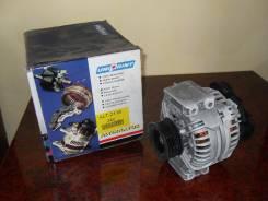 Авто генератор ALT2116 24V/100A