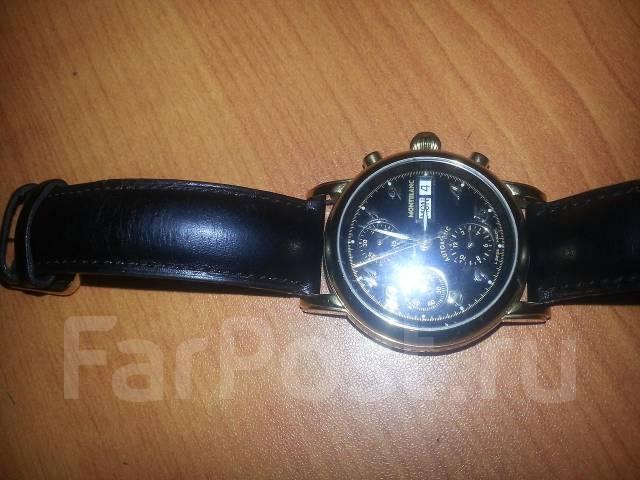 1812 года часов стоимость