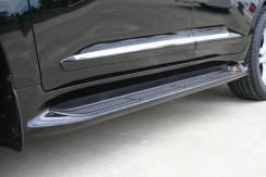 Накладка на дверь. Lexus LX570, SUV, URJ201, URJ201W Toyota Land Cruiser, UZJ200W, J200, GRJ200, URJ200, URJ202, UZJ200, VDJ200, URJ202W, SUV, URJ201...