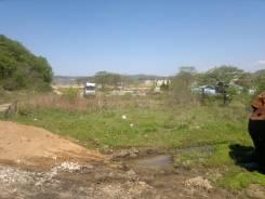 Продается земельный участок в селе Андреевка (хасанский р-н). 1 000кв.м., собственность, электричество. Фото участка