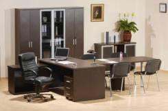 """Менеджер по продажам. Требуется менеджер отдела продаж!( офисная мебель). АО """"Роскомплект"""". Улица Светланская 87"""