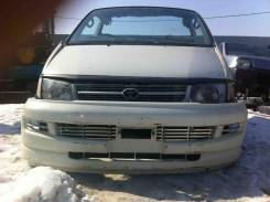Toyota Hiace Regius. LXH43, 5L