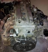 Сайлентблок. Toyota Estima Двигатель 2AZFE