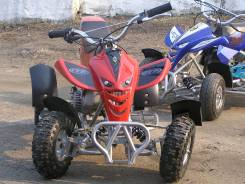Suzuki. исправен, без птс, без пробега