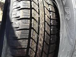 легковая, 225/70 R16. всесезонные, 2012 год, новый