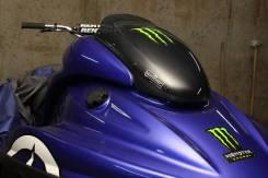 Yamaha GP1300R. 215,00л.с., Год: 2010 год