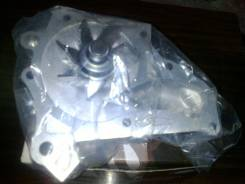 Помпа водяная. Toyota Caldina, ST215G Двигатель 3SFE