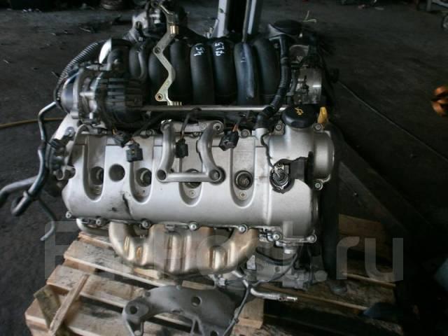 Двигатель порше схема