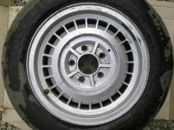 Литые диски Centra с резиной Таганка Элегант М-269