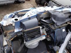 Печка Фит 2002г. в куз GD1, ДВС L13A, распил. Honda Fit, GD1 Двигатель L13A