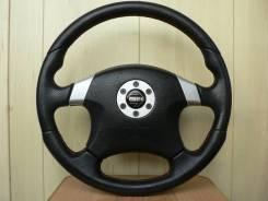 Руль. Nissan Primera, RP12