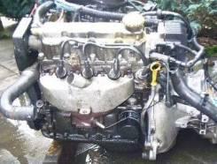 Двигатель. Opel Omega, 25_,, 26_,, 27_, 25_, 26_. Под заказ