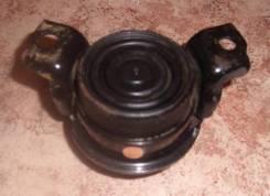 Продам навесное из подкапотки Mazda RX-8. Mazda RX-8, SE3P Двигатель 13BMSP