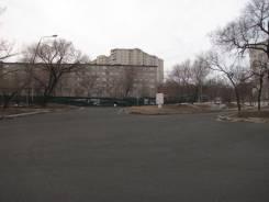 Продам земельный участок для строительства жилого комплекса. 4 575 кв.м., аренда, электричество, вода, от частного лица (собственник). Фото участка