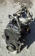 Крепление компрессора кондиционера. Nissan March Двигатели: CG10DE, CG10