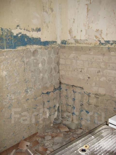 Демонтаж стен, перегородок, перепланировка кв, вынос, вывоз мусора