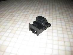 Кнопка стеклоподъемника. Honda Jazz, GD1 Honda Fit, GD1
