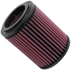 Фильтр нулевого сопротивления. Honda: CR-V, Civic Si, Stream, FR-V, Civic Acura RSX