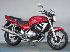 Kawasaki Balius. 250 куб. см., исправен, птс, без пробега. Под заказ