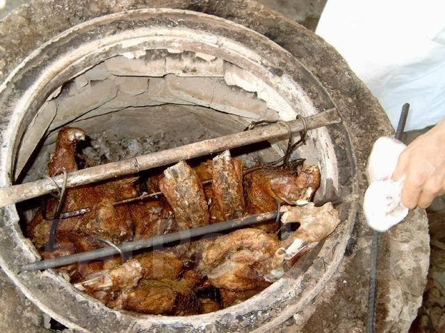 Камины, печи, банные печи, тандыр, барбекю.