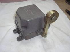 Концевой выключатель ку 701, ку 703, ку 704, производитель