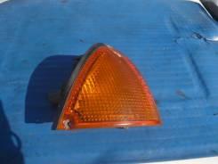 Габаритный огонь. Nissan Avenir, VENW10 Двигатель GA16DS
