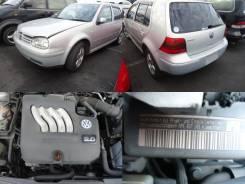 Volkswagen Golf. 4, APK037109V2000