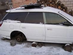 Subaru Legacy. BH5