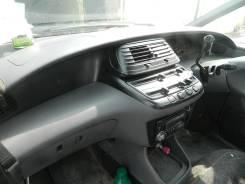 Подушка безопасности. Toyota Estima Emina, CXR20G Двигатель 3CTE