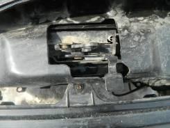 Тросик замка капота. Toyota Estima Emina, CXR20G Двигатель 3CTE