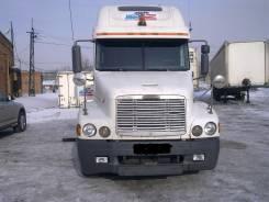 Freightliner. Грузовики, 12 700куб. см., 27 000кг., 6x4
