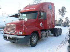 Freightliner Century. Продам а/м Freightliner, 12 700куб. см.
