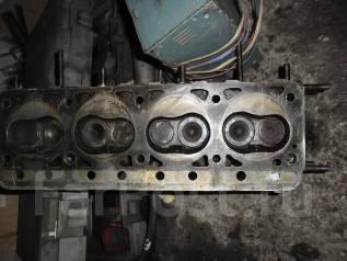 Вал балансирный. УАЗ 469 Двигатель 417