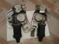 Корректор фар. Honda Vigor, E-CA3, E-CA2, E-CA1 Honda Accord, E-CA1, E-CA2, E-CA3, CA1 Honda Accord Aerodeck, E-CA1, E-CA3, E-CA2 Двигатели: A20A3, A2...