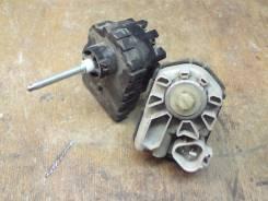 Электрокорректор фар (корректор)