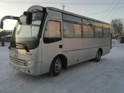 Higer KLQ6728. Продается автобус Higer., 3 920 куб. см., 21 место