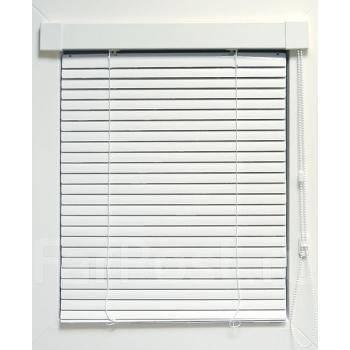 Жалюзи для вашего окна. Изотра Хит. Сроки 2-3 дня. Акция длится до 30 декабря