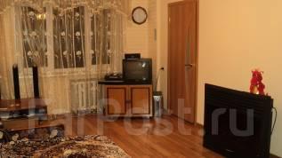 4-комнатная, проезд Жуковского 23. Центр, частное лицо, 76 кв.м. Интерьер