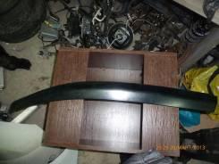 Ветровик. Honda Odyssey, RA6 Двигатель F23A
