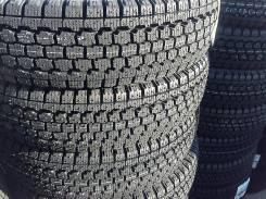 Bridgestone Blizzak W965. зимние, без шипов, 2012 год, новый