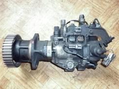 Топливный насос высокого давления. Toyota Estima Lucida, CXR21G, CXR10, CXR21, CXR11, CXR20 Toyota Estima Emina, CXR10, CXR21, CXR11, CXR20 Двигатель...