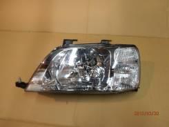 Фара. Honda CR-V, RD1, E-RD1, RD2, GF-RD1, GF-RD2, ERD1, GFRD1, GFRD2 Двигатель B20B