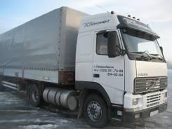 Volvo FH 12. Продам Volvo FH12, 12 100 куб. см., 12 000 кг.