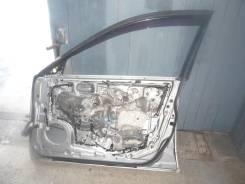 Дверь боковая. Nissan Wingroad, WFY11