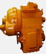 Ремонт КПП, ГМП, ГМКП, ГТР, гидрооборуд.