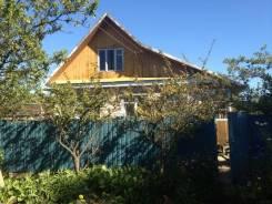 Продается земельный участок с домом район Золотори. 700 кв.м., собственность, электричество, вода, от частного лица (собственник). Фото участка